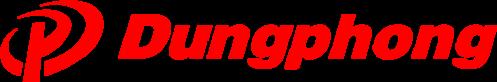Nhà phân phối Piaggio, Vespa, Honda, Yamaha lớn nhất Tây Nam Bộ