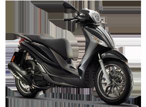 Medley ABS S 150cc ( phiên bản đặc biệt )
