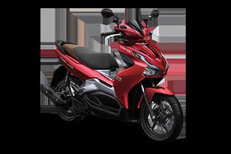 AIR BLADE 150cc phiên bản tiêu chuẩn