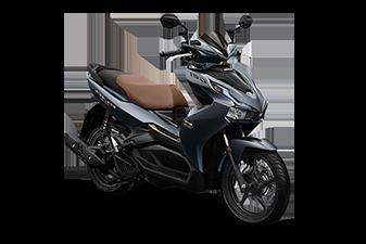 AIR BLADE 150cc phiên bản đặc biệt