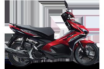 AIR BLADE 125cc phiên bản Tiêu chuẩn