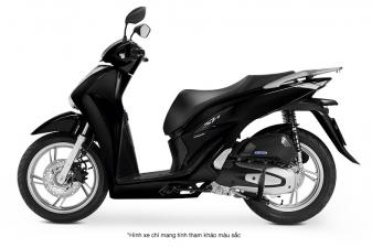 SH 150cc ABS 2020