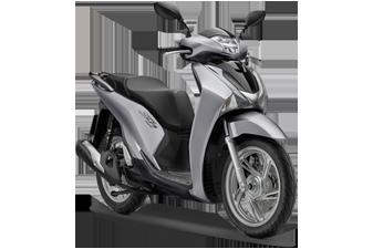 SH 150cc ABS
